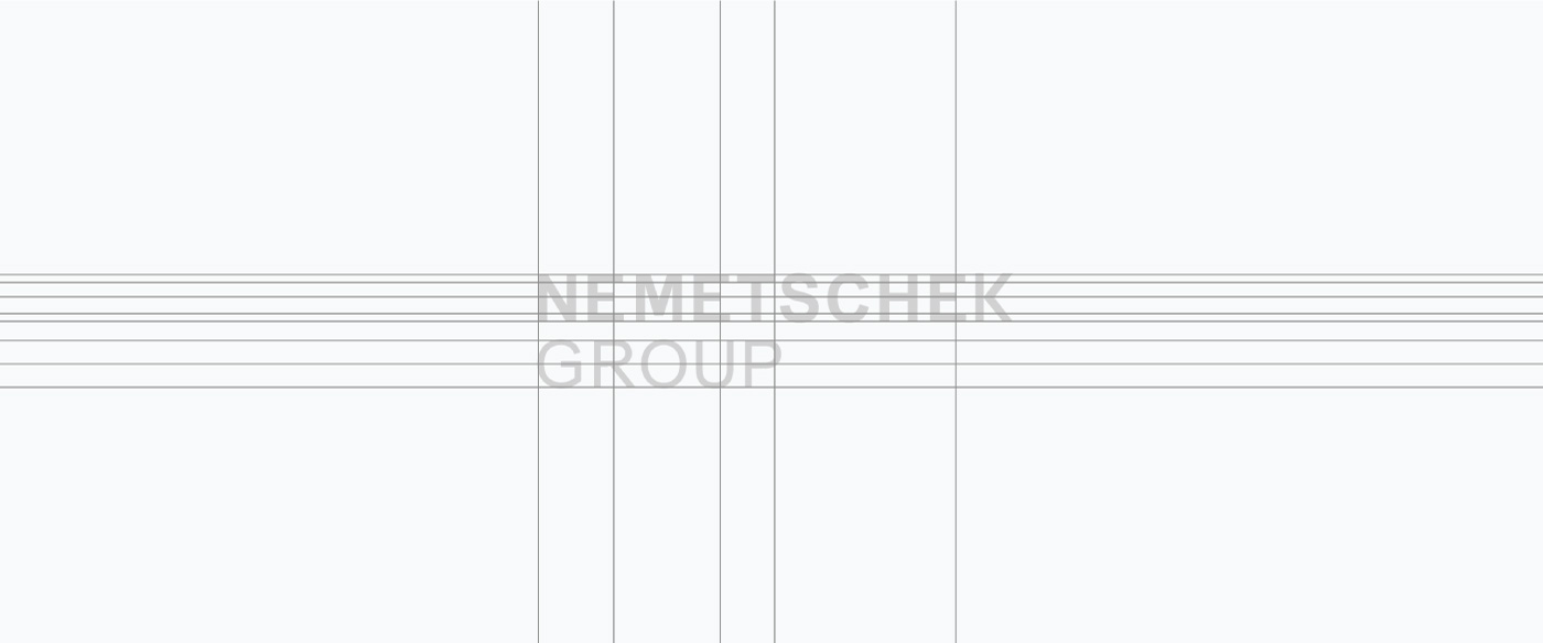 Nemetschek Group guides