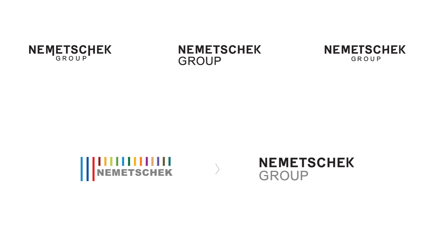 Nemetschek Group before after